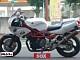 thumbnail TRX850 3枚目