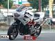 thumbnail TRX850 4枚目