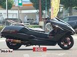 マグザム/ヤマハ 250cc 群馬県 バイカーズステーションソックス前橋店