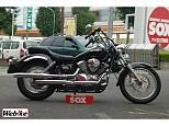 ドラッグスター 250/ヤマハ 250cc 群馬県 バイカーズステーションソックス前橋店