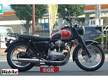 W650/カワサキ 650cc 群馬県 バイカーズステーションソックス前橋店