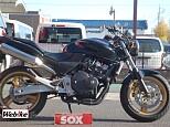 ホーネット250/ホンダ 250cc 群馬県 バイク館SOX前橋店