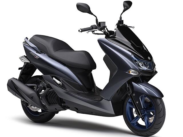 マジェスティS/ヤマハ 250cc 群馬県 バイカーズステーションソックス前橋店