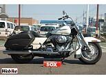 FLHRS Touring Road King Custom/ハーレーダビッドソン 1450cc 群馬県 バイク館SOX前橋店