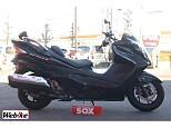 スカイウェイブ250 タイプM/スズキ 250cc 群馬県 バイク館SOX前橋店