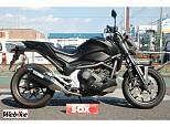 NC700S/ホンダ 700cc 群馬県 バイク館SOX前橋店