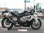 S1000RR/BMW 1000cc 群馬県 バイク館SOX前橋店