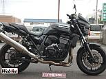 ZRX1200ダエグ/カワサキ 1200cc 群馬県 バイク館SOX前橋店