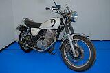 SR400/ヤマハ 400cc 兵庫県 テクニカルマジック