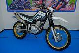 セロー 250/ヤマハ 250cc 兵庫県 テクニカルマジック
