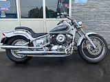 ドラッグスター400/ヤマハ 400cc 青森県 ヘルパーファクトリー