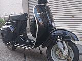50S vintage/ベスパ 50cc 大阪府 セブンシーズファクトリー