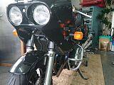 GS1200SS/スズキ 1200cc 大阪府 セブンシーズファクトリー