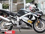 GSX-R1000/スズキ 1000cc 宮城県 バイカーズステーションソックス仙台南店