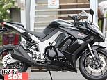 ニンジャ1000 (Z1000SX)/カワサキ 1000cc 宮城県 バイク館SOX仙台南店