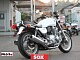 thumbnail CB1100 EX E-Package 2枚目E-Package