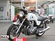thumbnail CB1100 EX E-Package 4枚目E-Package