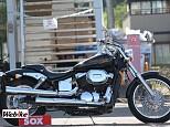 シャドウスラッシャー400/ホンダ 400cc 宮城県 バイカーズステーションソックス仙台南店