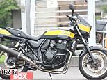 ZRX400/カワサキ 400cc 宮城県 バイカーズステーションソックス仙台南店