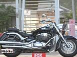 イントルーダークラシック400/スズキ 400cc 宮城県 バイカーズステーションソックス仙台南店