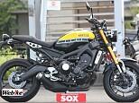 XSR900/ヤマハ 900cc 宮城県 バイカーズステーションソックス仙台南店