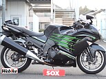 ZX-14R/カワサキ 1400cc 宮城県 バイク館SOX仙台南店