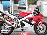 YZF-R1/ヤマハ 1000cc 宮城県 バイカーズステーションソックス仙台南店