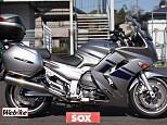 FJR1300AS/ヤマハ 1300cc 宮城県 バイク館SOX仙台南店