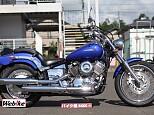 ドラッグスター400/ヤマハ 400cc 宮城県 バイク館SOX仙台南店