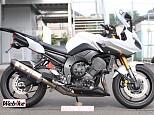 フェザー8/ヤマハ 800cc 宮城県 バイク館SOX仙台南店
