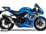 GSX-R1000R/スズキ 1000cc 宮城県 バイク館SOX仙台南店