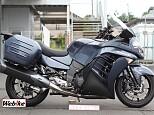 1400GTR/カワサキ 1400cc 宮城県 バイク館SOX仙台南店