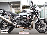 ZRX1200ダエグ/カワサキ 1200cc 宮城県 バイク館SOX仙台南店