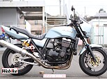ZRX1100/カワサキ 1100cc 宮城県 バイク館SOX仙台南店