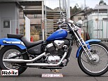 スティード400/ホンダ 400cc 宮城県 バイク館SOX仙台南店