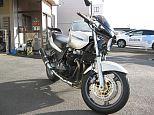ZR-7/S/カワサキ 750cc 北海道 BULL-Garage
