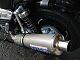 thumbnail V-MAX 1200 Vブースト! 車検2021年5月 OVER左右出しマフラー