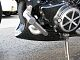 thumbnail V-MAX 1200 Vブースト! 車検2021年5月 エンジンガード・アンダーカウル