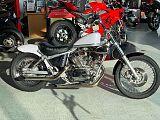 ビラーゴ250(XV250)/ヤマハ 250cc 北海道 (有)スナダオート