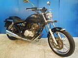 エリミネーター125/カワサキ 125cc 神奈川県 P-Yard 【ピー・ヤード】