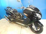 グランドマジェスティ 250/ヤマハ 250cc 神奈川県 P-Yard 【ピー・ヤード】