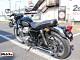 thumbnail W400 5枚目