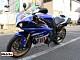 thumbnail YZF-R1 4枚目