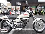 マグナ50/ホンダ 50cc 神奈川県 バイカーズステーションソックス座間店