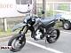 thumbnail WR250X ZETAナックルガード装備 4枚目ZETAナックルガード装備