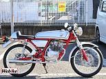 ドリーム50/ホンダ 50cc 神奈川県 バイカーズステーションソックス座間店