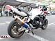 thumbnail CB1300スーパーボルドール -ワイバーンマフラー 2枚目-ワイバーンマフラー