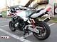 thumbnail CB1300スーパーボルドール -ワイバーンマフラー 5枚目-ワイバーンマフラー