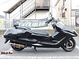 マグザム/ヤマハ 250cc 神奈川県 バイカーズステーションソックス座間店