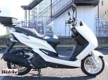 マジェスティS/ヤマハ 155cc 神奈川県 バイカーズステーションソックス座間店